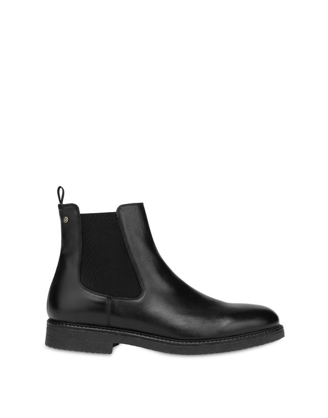 Beatles in Gentlemen's Club calf leather Photo 1