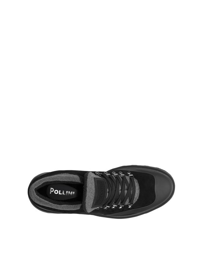 Traveler leather shoes Photo 3