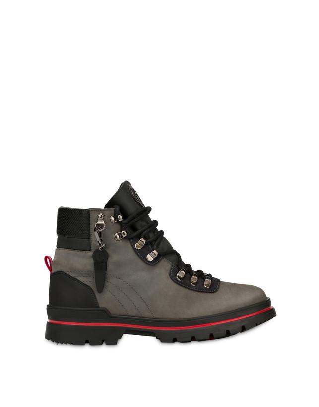 Pollini Ice Cracker mountain boots Photo 1