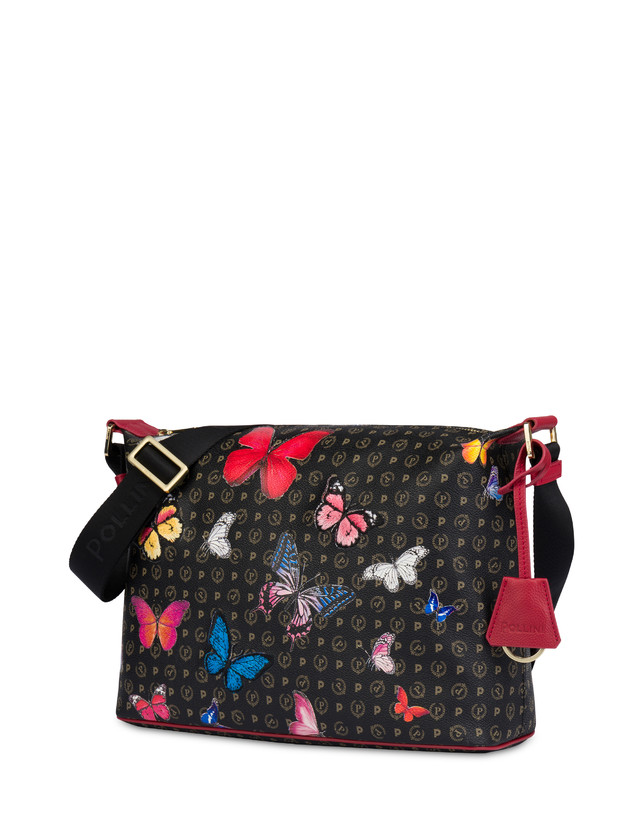 Heritage Butterfly Collection shoulder bag Photo 2