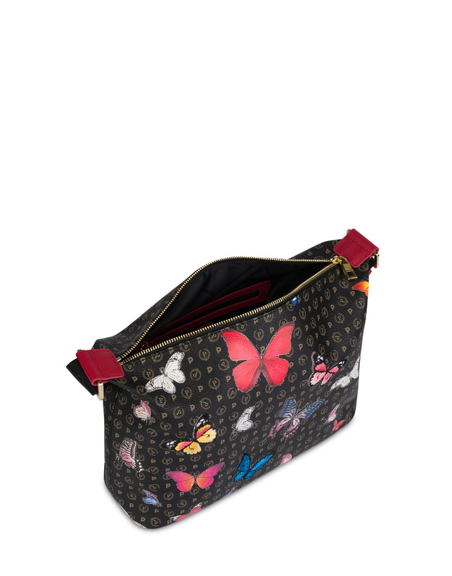 Heritage Butterfly Collection shoulder bag Photo 4