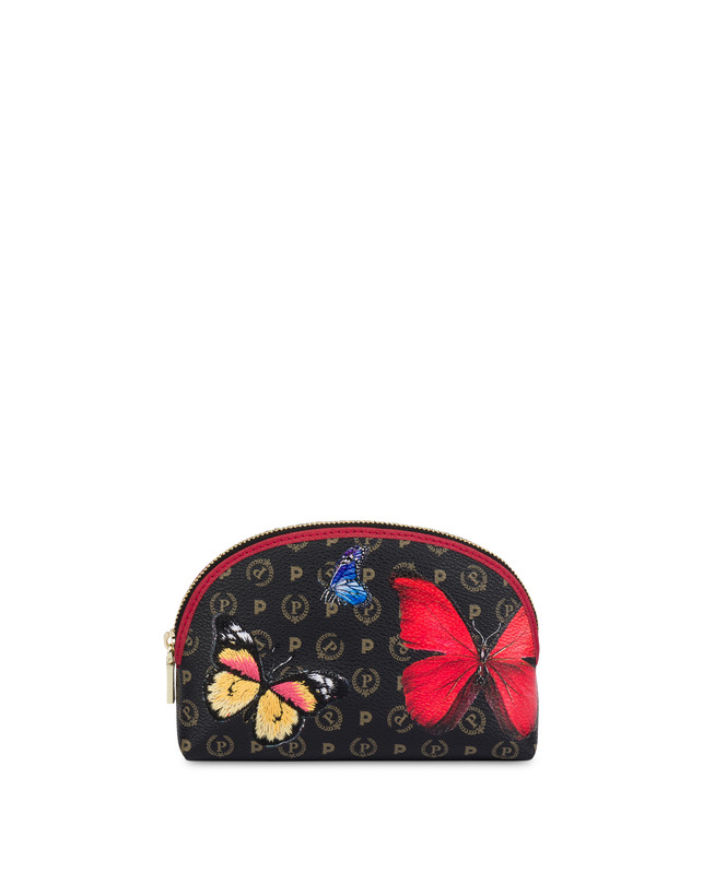 Butterfly Collection Heritage Pouch Photo 1