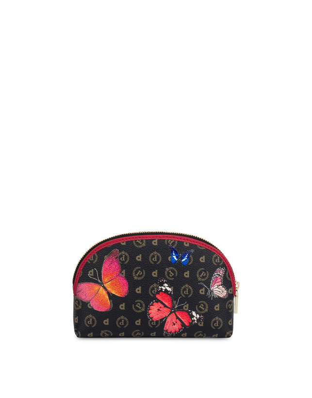 Butterfly Collection Heritage Pouch Photo 2