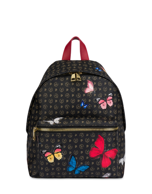 Heritage Butterfly Collection backpack Photo 1