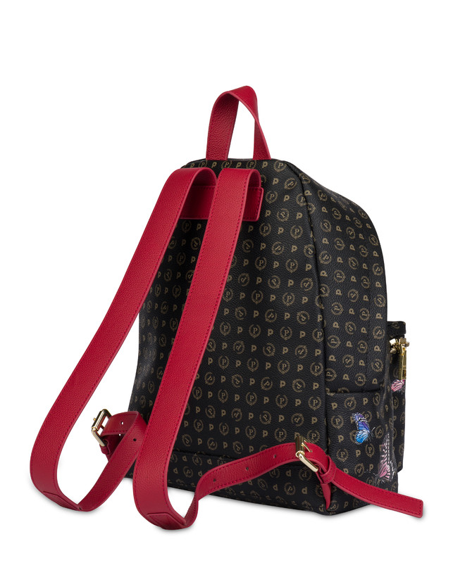 Heritage Butterfly Collection backpack Photo 3