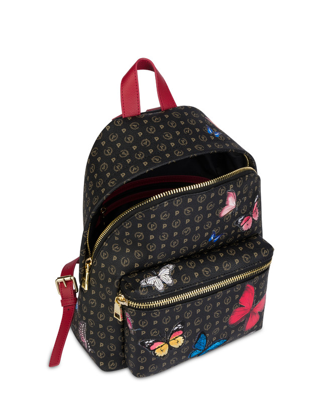 Heritage Butterfly Collection backpack Photo 4