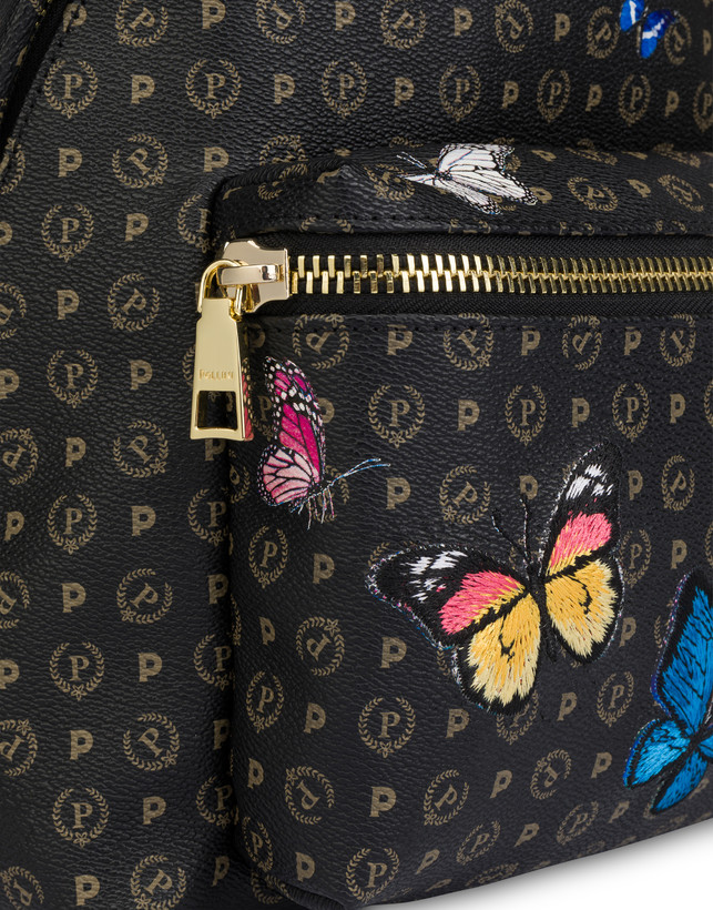 Heritage Butterfly Collection backpack Photo 5