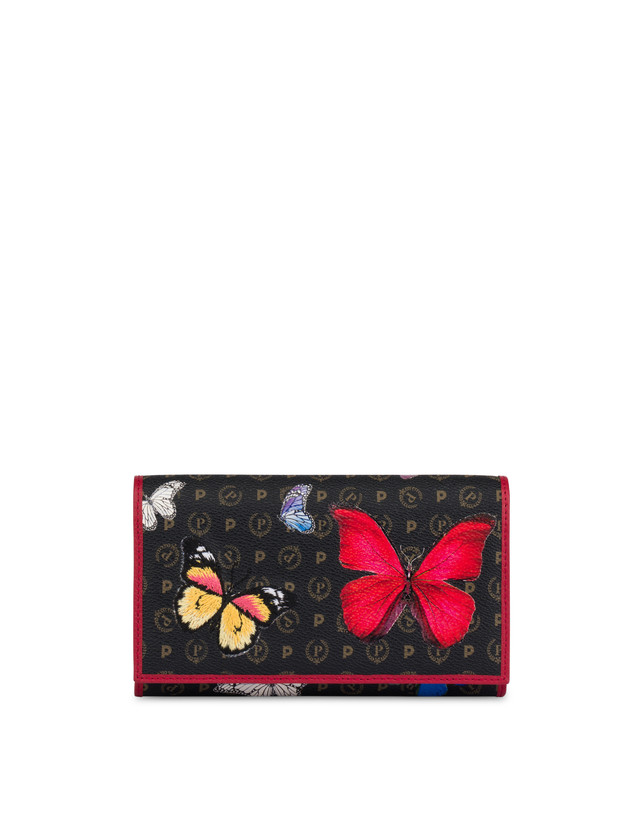 Heritage Butterfly Collection wallet Photo 1