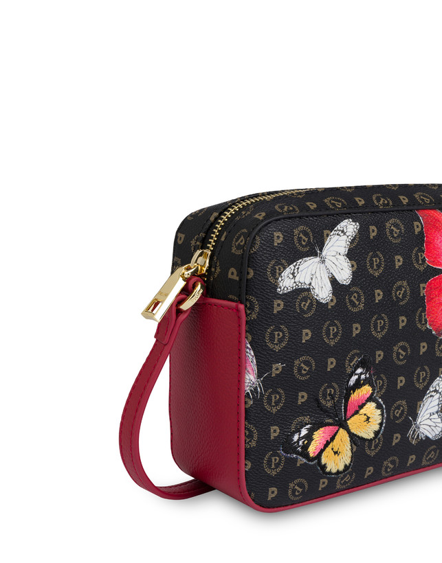 Heritage Butterfly Collection shoulder bag Photo 5