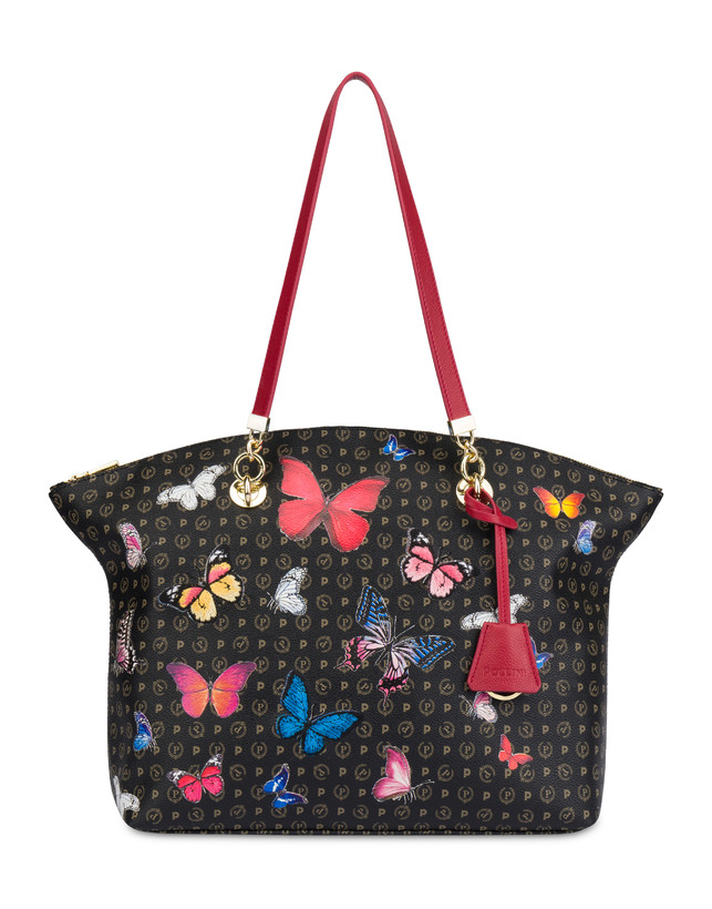 Heritage Butterfly Collection tote bag Photo 1