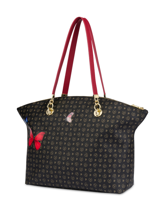 Heritage Butterfly Collection tote bag Photo 3