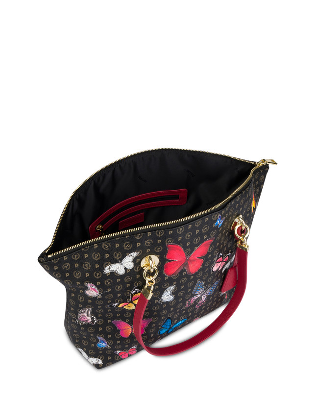Heritage Butterfly Collection tote bag Photo 4