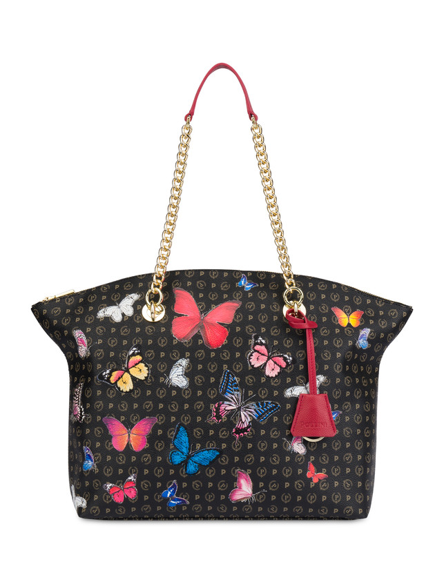 Heritage Butterfly Collection tote bag Photo 5