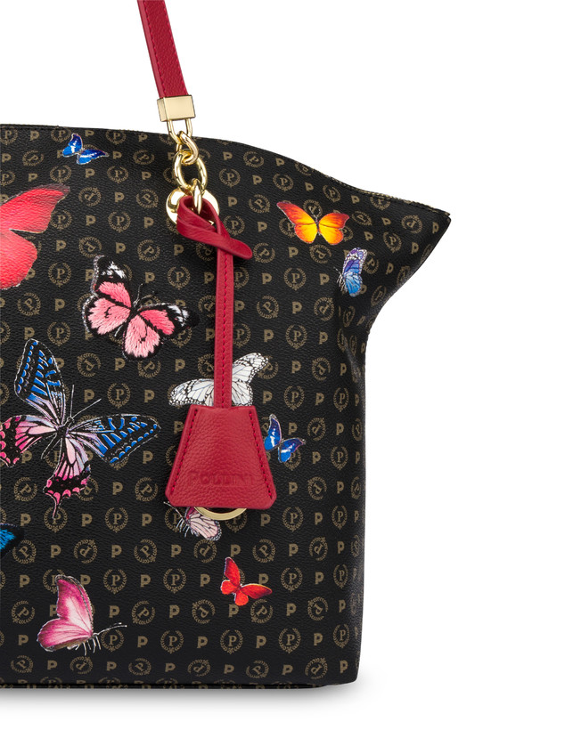 Heritage Butterfly Collection tote bag Photo 6