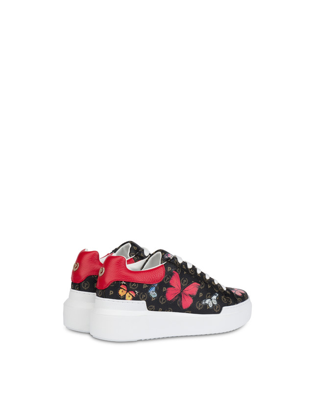 Heritage Butterfly Collection sneakers Photo 3