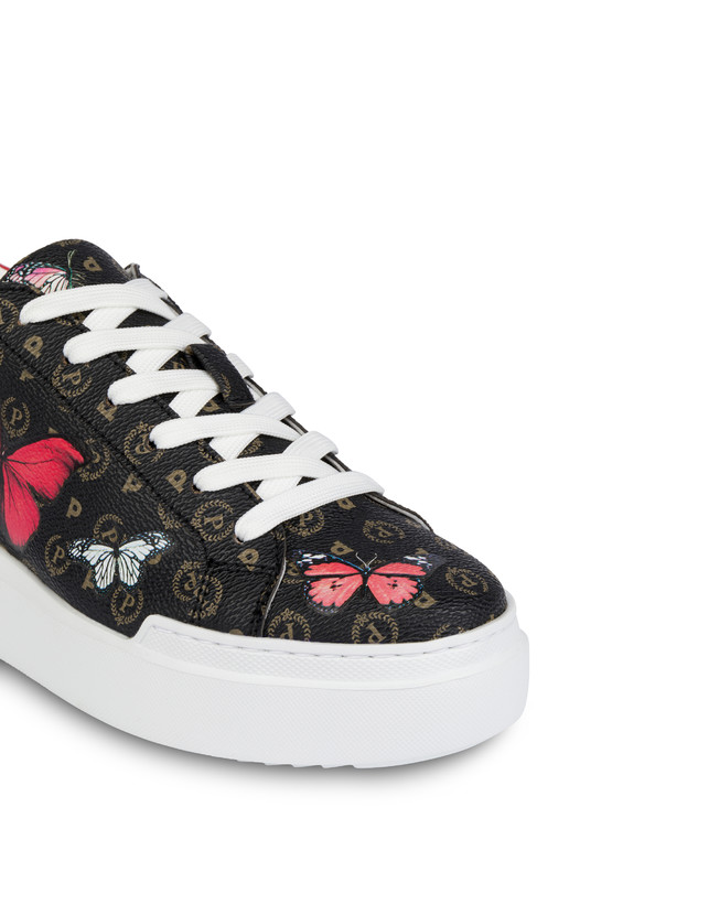Heritage Butterfly Collection sneakers Photo 4