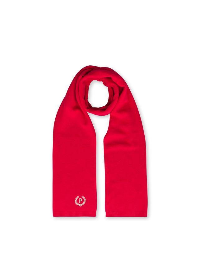Wool scarf Photo 2