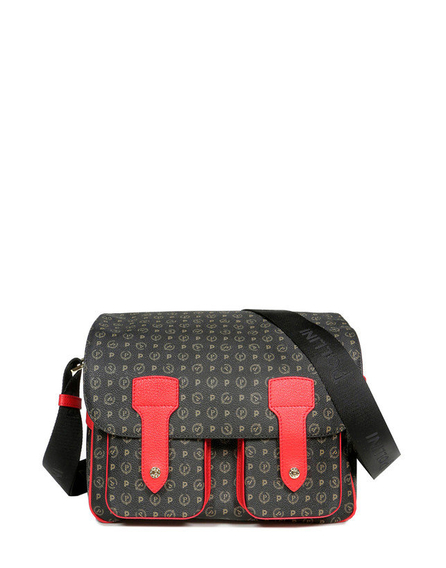 Messenger bag Photo 1