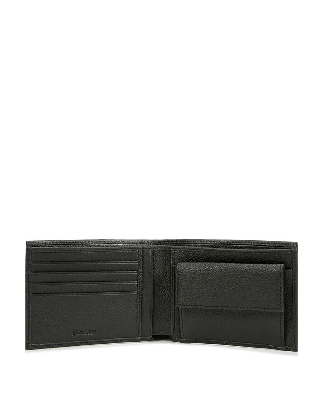 Wallets Photo 2