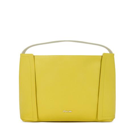 Shopping Limone/avorio