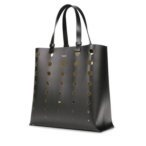 Shopping Nero-oro