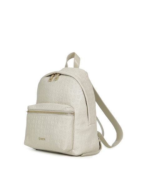Backpack Ice/ice