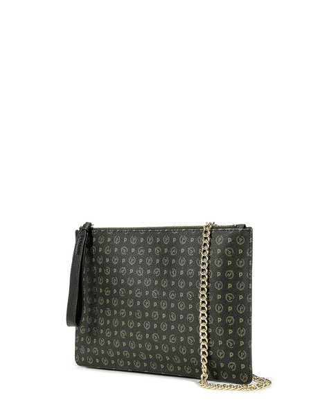 Clutch bag Black/black
