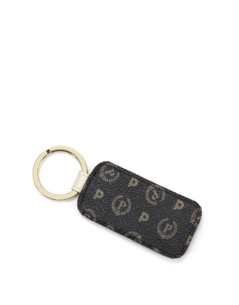 Keyrings Black/ivory