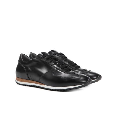 Sneakers Nero