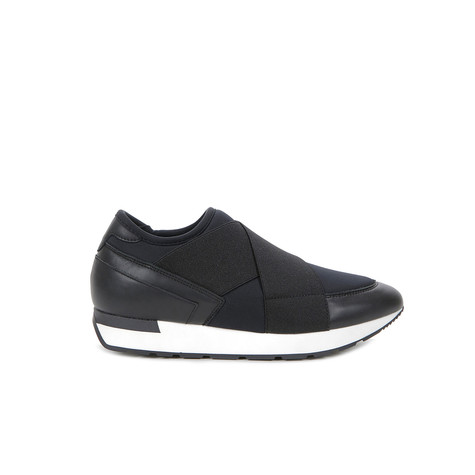 Sneakers Nero/nero/nero/nero/nero