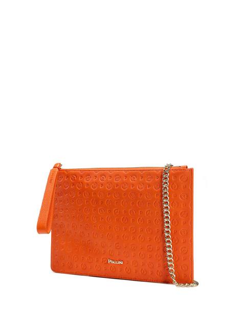 Pochette Arancio/arancio
