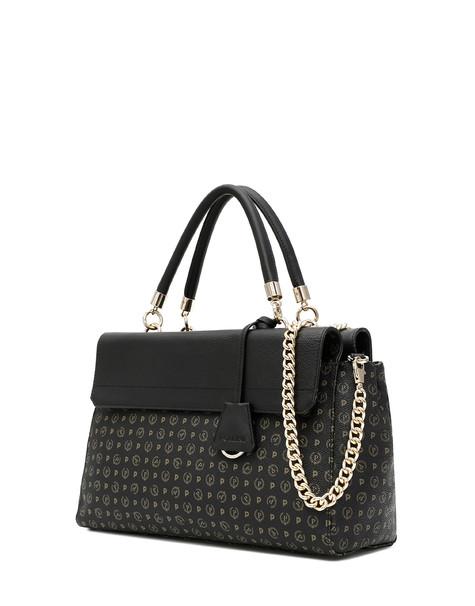 Shopping bag Black/black