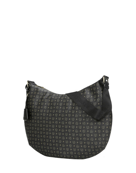 Hobo bag Black/black