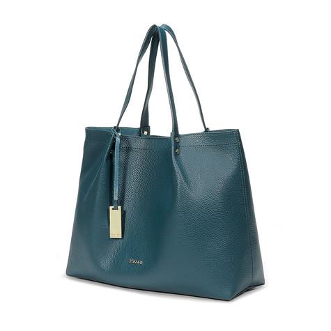 Shopping Verde