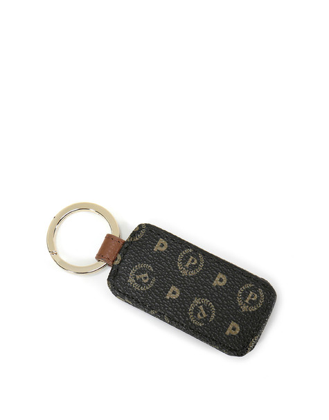 Keyrings Black/brown