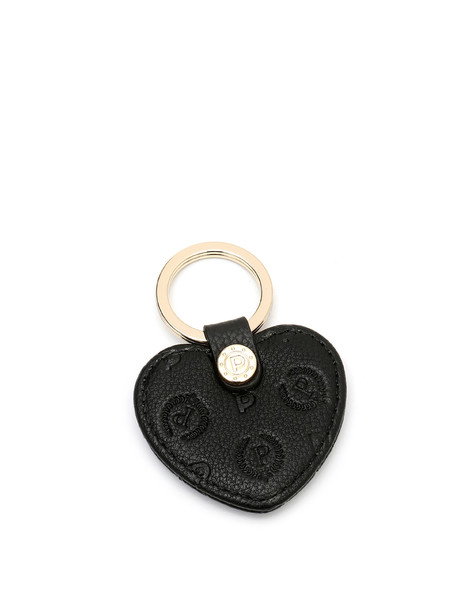 Keyrings Black/black