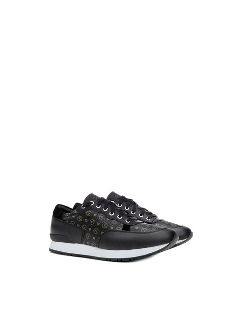 Sneakers Black/black