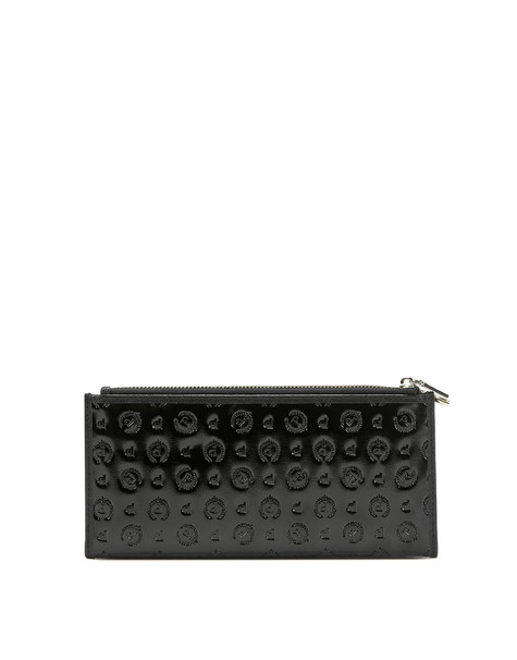 Wallets Black/black