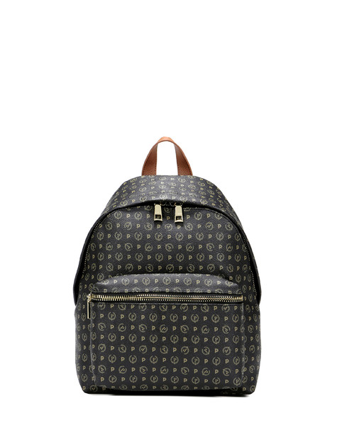 Backpack Black/brown