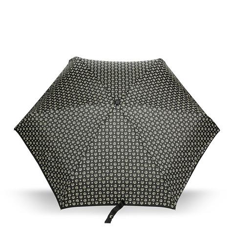 Ombrelli Nero/nero