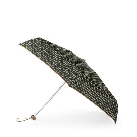 Ombrelli Nero/marrone