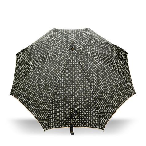 Ombrelli Nero/beige