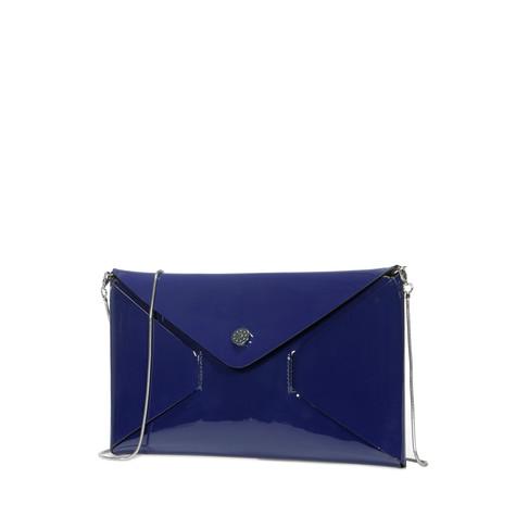 Pochette Blu