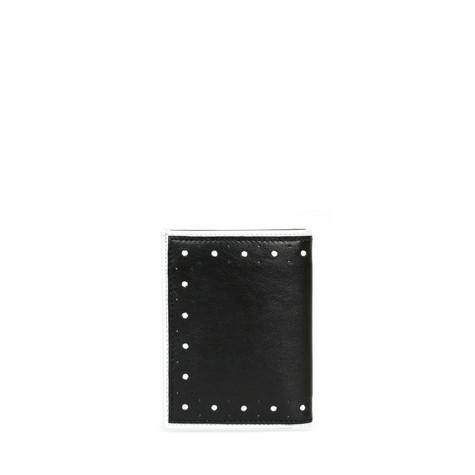 Portafogli Nero/bianco