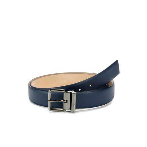 Cinture Blu