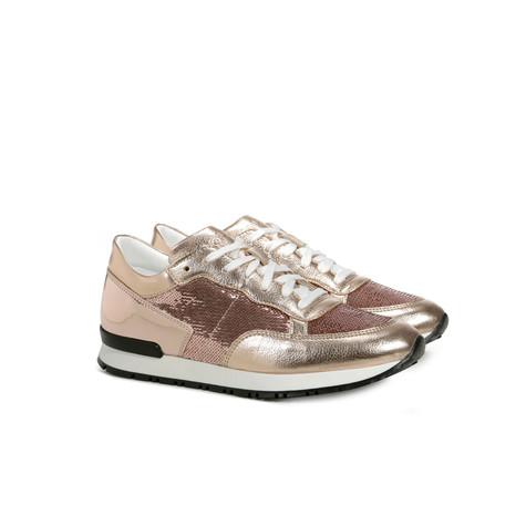 Sneakers Quarzo/quarzo/quarzo/quarzo