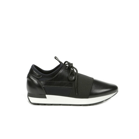Sneakers Nero/nero/nero/nero/nero/nero