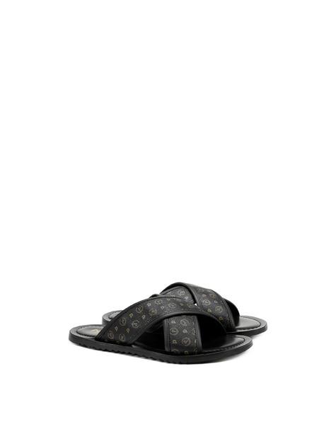 Sandals Black/black