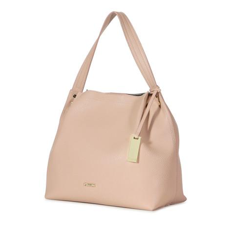 Shopping Rosa