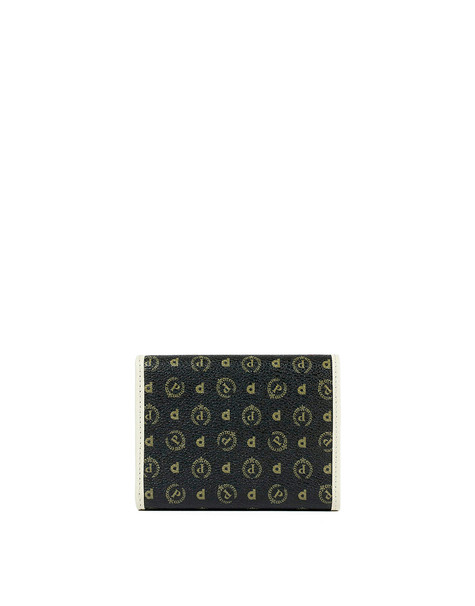 Wallets Black/ivory